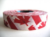 Ruban adhésif - coloris Canada