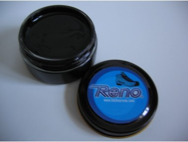 http://www.mcfrancedistribution.com/109-149-thickbox/shoe-cream-noir.jpg