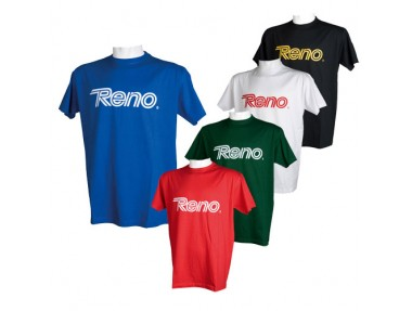 http://www.mcfrancedistribution.com/13-248-thickbox/tee-shirt-reno-manches-courtes.jpg