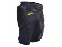 """Pantalon Reno gardien modèle """"Luxury"""""""