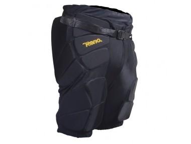 http://www.mcfrancedistribution.com/151-1400-thickbox/pantalon-reno-gardien-modele-luxury.jpg