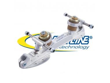http://www.mcfrancedistribution.com/192-969-thickbox/platines-roll-line-modele-mariner-cup.jpg