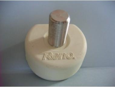 http://www.mcfrancedistribution.com/196-286-thickbox/butee-l-unite-reno-pour-platines-supreme-alu.jpg