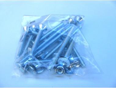 http://www.mcfrancedistribution.com/204-305-thickbox/kit-visserie-platines-roll-line-boiani.jpg