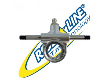 http://www.mcfrancedistribution.com/206-1528-thickbox/pont-alu-pour-platines-roll-line-l-unite.jpg