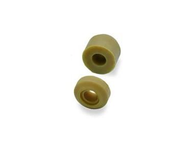 http://www.mcfrancedistribution.com/211-401-thickbox/jeu-de-4-gommes-naturelles-marrons-hautes-durete-medium.jpg