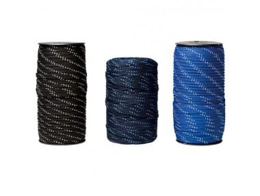 https://www.mcfrancedistribution.com/218-318-thickbox/bobine-de-lacets-reno-100-m.jpg