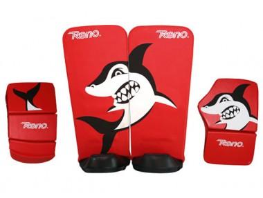 http://www.mcfrancedistribution.com/274-478-thickbox/jambieres-reno-gardien-exel-modele-shark.jpg