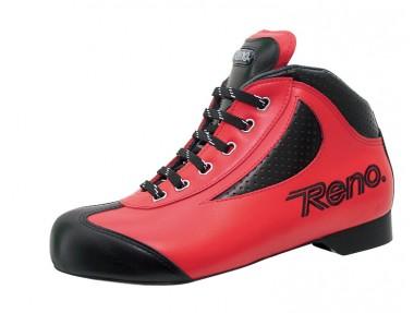 https://www.mcfrancedistribution.com/280-532-thickbox/chaussures-reno-modele-oddity-coloris-rouge-noir.jpg