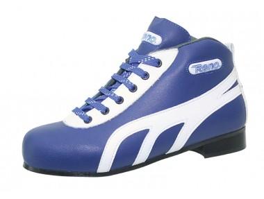 https://www.mcfrancedistribution.com/281-406-thickbox/chaussures-reno-modele-amateur-coloris-bleu-blanc.jpg