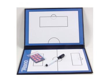 http://www.mcfrancedistribution.com/283-1318-thickbox/tableau-tactiques-pour-l-entraineur.jpg