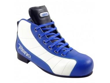 https://www.mcfrancedistribution.com/299-1456-thickbox/chaussures-millenim-plus-iii-coloris-bleu-blanc.jpg