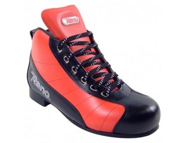 https://www.mcfrancedistribution.com/300-1459-thickbox/chaussures-millenim-plus-iii-coloris-blanc-rouge.jpg