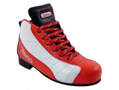 https://www.mcfrancedistribution.com/301-1458-thickbox/chaussures-millenim-plus-iii-coloris-blanc.jpg