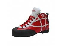 "Chaussures Reno modèle ""Asbury"""