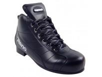 Chaussures Millénium PLUS 3 - coloris : noir