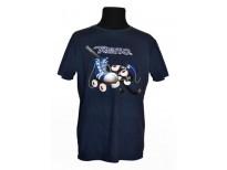 Tee shirt marine Reno new model !!