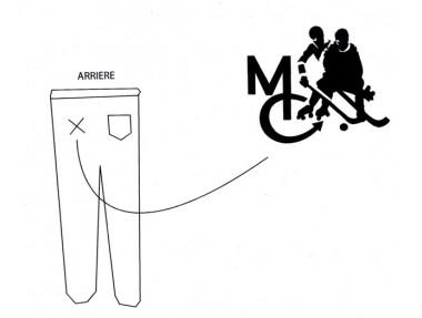 http://www.mcfrancedistribution.com/348-489-thickbox/pantalon-blanc-mc-france-pour-arbitres.jpg