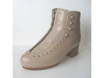 Chaussures RF D Risport