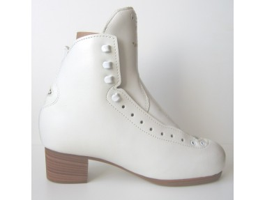 https://www.mcfrancedistribution.com/351-1164-thickbox/chaussures-rf-2-risport.jpg