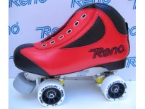 Patins complets ODDITY (3 couleurs au choix) & platines MARINER CUP