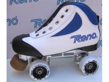 https://www.mcfrancedistribution.com/379-1509-thickbox/patins-complets-oddity-reno-roll-line.jpg