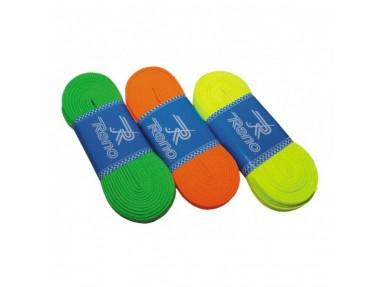 http://www.mcfrancedistribution.com/421-625-thickbox/paires-de-lacets-coloris-fluo.jpg