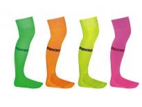 Chaussettes Reno - coloris : fluo
