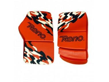 http://www.mcfrancedistribution.com/482-737-thickbox/gants-reno-prof-modele-camouflage.jpg