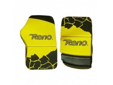 http://www.mcfrancedistribution.com/486-741-thickbox/gants-reno-exel-modele-wall.jpg