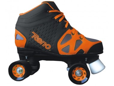 http://www.mcfrancedistribution.com/491-770-thickbox/patins-complets-ecole-de-patinage.jpg