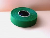 Ruban adhésif - coloris : vert