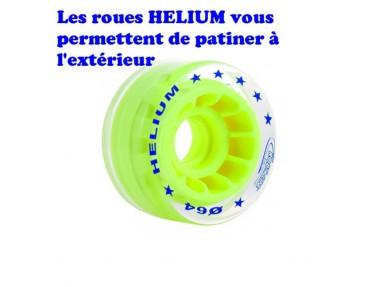 https://www.mcfrancedistribution.com/495-1634-thickbox/roues-roll-line-helium-translucide-jaune.jpg