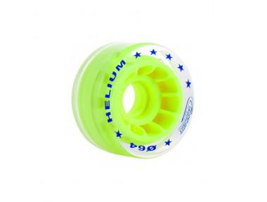 http://www.mcfrancedistribution.com/495-776-thickbox/roues-roll-line-helium-translucide-jaune.jpg