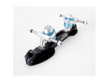 http://www.mcfrancedistribution.com/497-779-thickbox/platines-roll-line-blaster.jpg