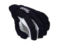 Gants Confort TEX - coloris : noir