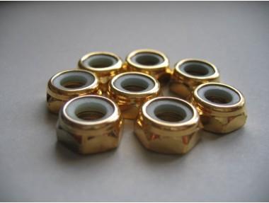 https://www.mcfrancedistribution.com/504-790-thickbox/jeu-de-8-ecrous-roll-line-8mm.jpg