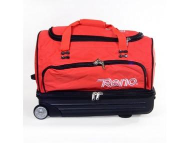 https://www.mcfrancedistribution.com/53-1449-thickbox/sac-joueur-a-roulettes-coloris-rouge-marine.jpg