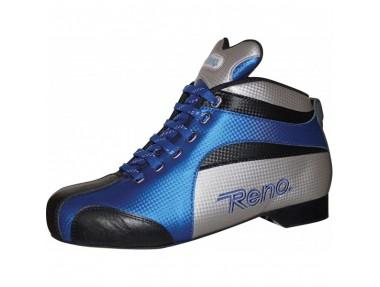 http://www.mcfrancedistribution.com/540-849-thickbox/chaussures-reno-falcon-coloris-bleu-noir-argent.jpg
