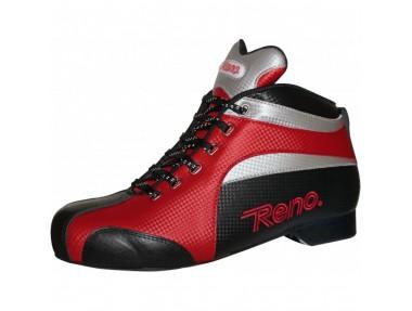 http://www.mcfrancedistribution.com/541-850-thickbox/chaussures-reno-falcon-coloris-rouge-noir-argent.jpg