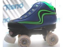 "Patins complets ""Initiation"" new design"
