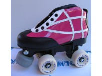 """Patins complets Reno """"initiation"""""""