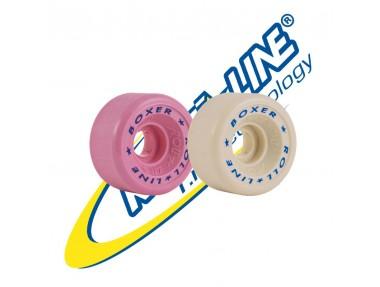http://www.mcfrancedistribution.com/610-976-thickbox/jeu-de-8-roues-roll-line-boxer-ecole-de-patinage.jpg