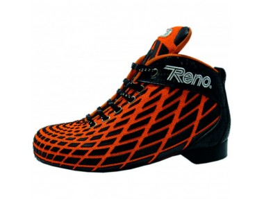 http://www.mcfrancedistribution.com/628-1018-thickbox/chaussures-reno-modele-microtech.jpg