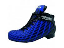 "Chaussures Reno modèle ""MICROTECH"""