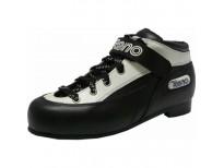 """Chaussures Reno """"DERBY"""""""