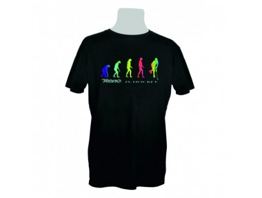 https://www.mcfrancedistribution.com/654-1071-thickbox/tee-shirt-reno-evolution.jpg