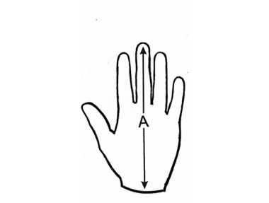 http://www.mcfrancedistribution.com/659-1086-thickbox/correspondance-tailles-gants.jpg