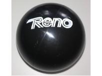 Balle noire