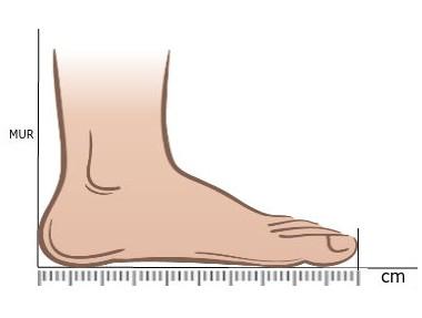 http://www.mcfrancedistribution.com/665-1119-thickbox/correspondance-tailles-chaussures.jpg